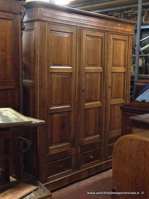 armadi antichi 800 armadio antico prezzo design casa creativa e mobili