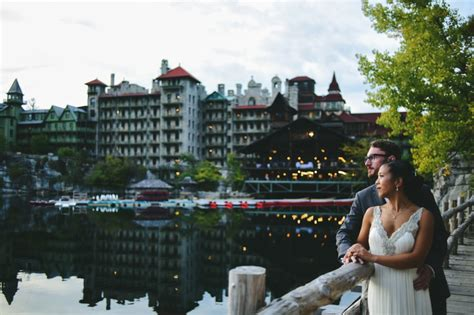 mohonk mountain house wedding mohonk mountain house wedding new york city hudson valley wedding photographer