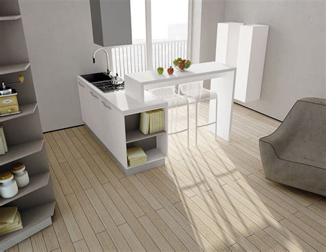 Kitchens Ideas For Small Spaces by Small Spaces In The Kitchen Let S Furnish Them With The