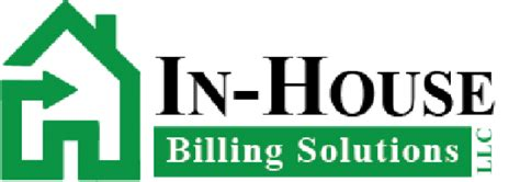 In House Billing Solutions Llc Specializing In Substance Abuse Revenue Cycle