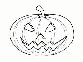 o lantern coloring page o lantern coloring pages coloring pages collection
