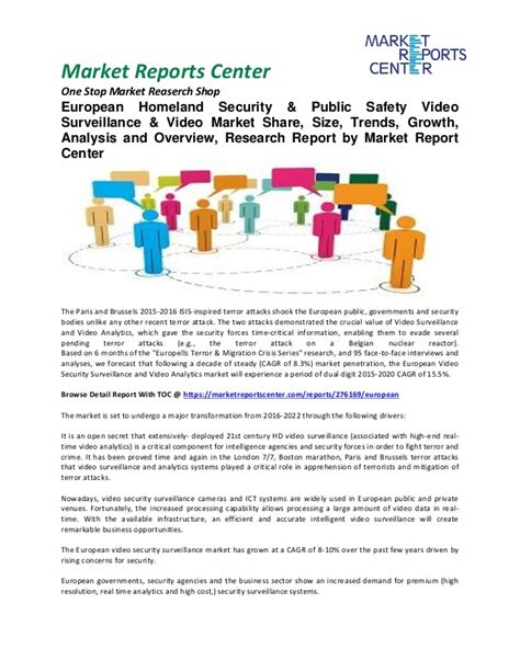 european web design trends designmantic the design shop european homeland security public safety video