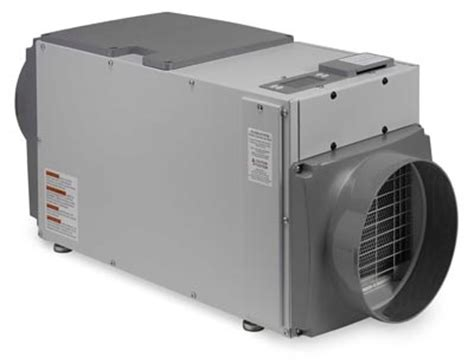 basement and crawlspace dehumidifiers in se michigan