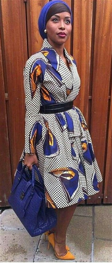 75 best african inspired images on pinterest africa 3407 best images about afrocentric wear on pinterest