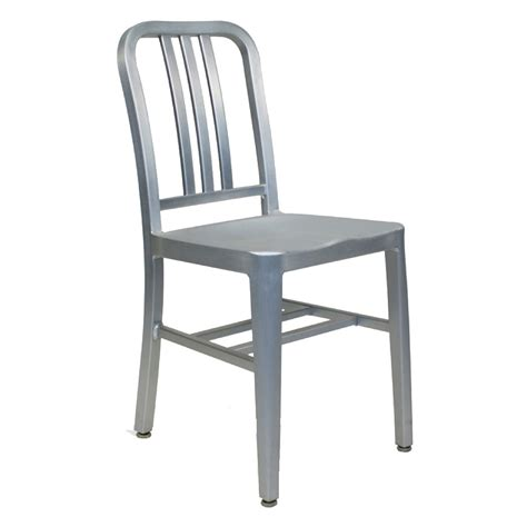 Alu Chair Design Ideas Philippe Starck Terrace Chair Navy Chair Design Chairs