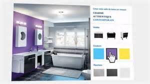 couleur salle de bain tendance id 233 es d 233 co salle de bain