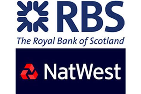 royal bank of scotland banking problems natwest and rbs mobile banking apps falter december