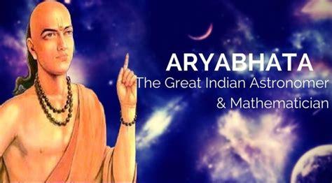 aryabhatta biography in english mathematician aryabhatta gallery