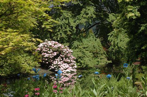 Benmore Botanic Gardens Benmore Botanic Garden Page 2 Botanics Stories