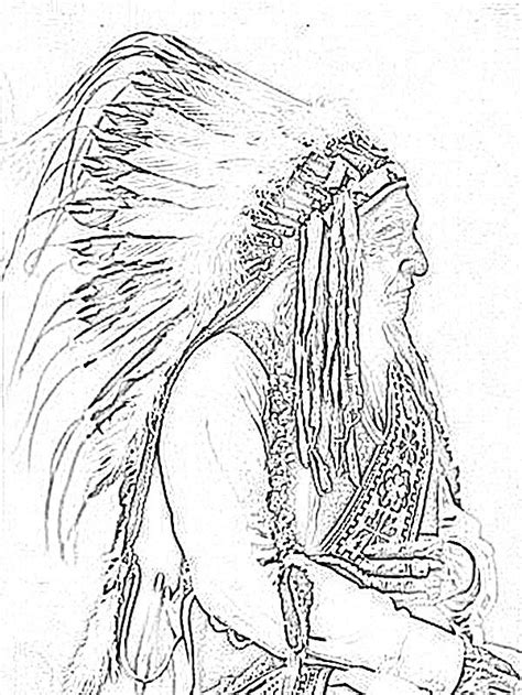 american indian coloring pages animal coloring pages for adults american indian