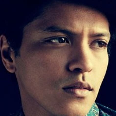free download mp3 bruno mars remix znaniytutdextkarsa blog