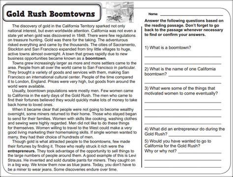 Gold Worksheets by Gold Worksheet Photos Toribeedesign