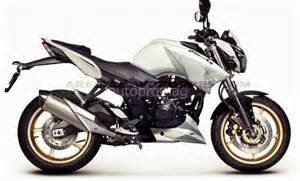 tvs bmw alliance to bring out 250cc bike in 2014