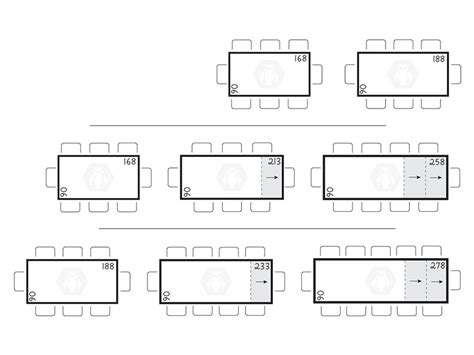 tavolo da pranzo misure dimensioni tavolo da pranzo dimensioni tavolo da pranzo