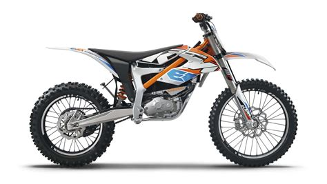 Ktm Freeride E Price Electric The Ktm Freeride E Is Finally Ready For