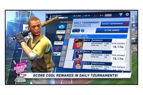 codashop download 3 rekomendasi game buat kamu penggila baseball codashop