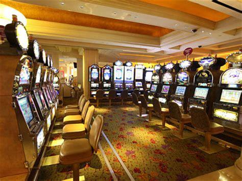 atlantic city casino game