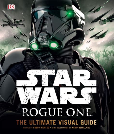the rogue s fate books nycc 2016 rogue one and wars 40th anniversary
