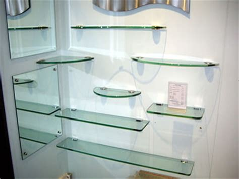 Bathroom Ideas Home Depot by Table Tops Bars Glass Standoff Counter Amp Glass Shelving