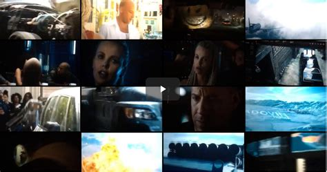 film fast and furious 8 full movie sub indo streaming download the fate of the furious fast and