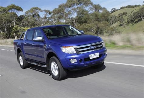 ford ranger xlt cab 2014 ford ranger xlt cab 4wd review carsguide