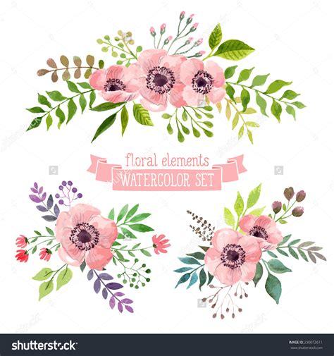 Wedding Card Floral Designs Vector by 20 Wedding Vector Floral Designs Images Free Wedding