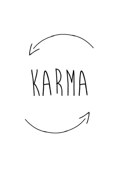 Imagenes Tumblr Karma   buddhist gif tumblr