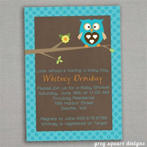 images  owl baby shower ideas  pinterest owl cakes themed baby showers