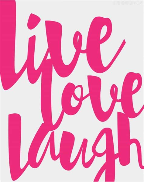 cleaning house live learn love eat free printable friday no 11 little red window