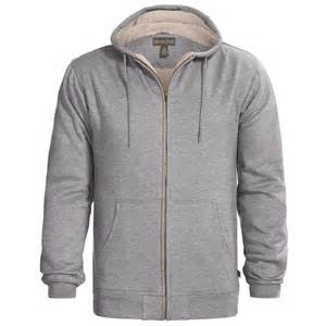 a comfortable hoodie one size to big 2014 gifts