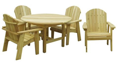 tables and chairs big garden table 46 big chair
