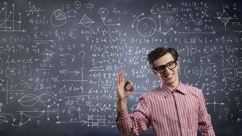 imagenes de escuelas inteligentes educaci 243 n cinco rasgos muy comunes entre la gente