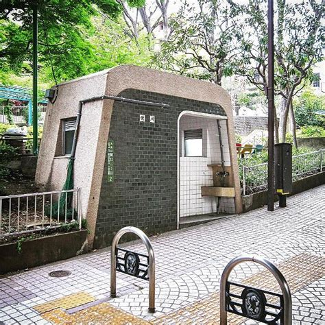 bagni pubblici giapponesi bagni pubblici giapponesi 20 keblog
