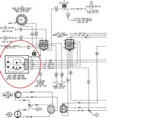 94 town car fuel sending unit wiring diagram get free image about wiring diagram