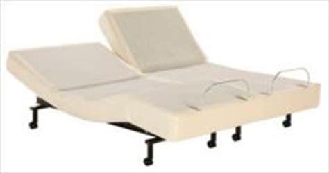 sleep comfort adjustable beds announces   july sale