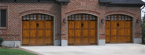 Carriage House Garage Doors Prices How Much Is Garage Carriage Garage Doors Prices