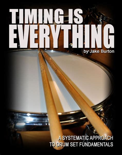 drum tutorial com best 25 drummer quotes ideas on pinterest drums quotes