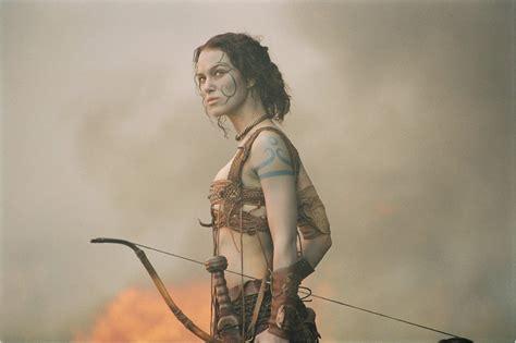Keira Knightley As by And Keira Knightley As Gwyn