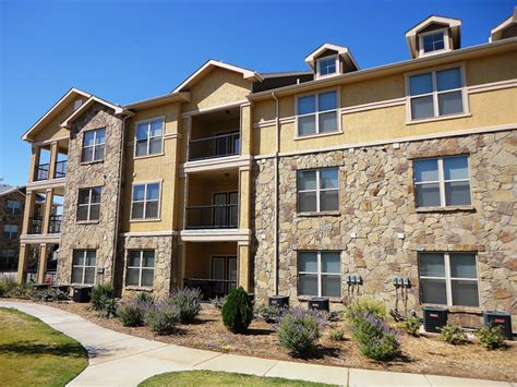 3 bedroom apartments midland tx blue ridge midland tx apartment finder