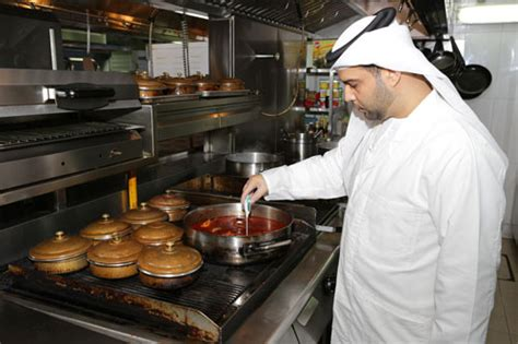 dubai municipality food control section is your favourite restaurant shut dubai closes 53