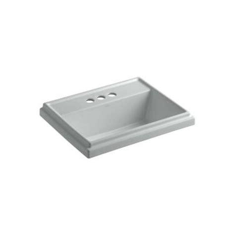 kohler top mount bathroom sinks closet affordable kohler tresham top mount bathroom