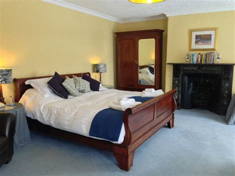 devon country comfort country house comfort at the prince hall hotel dartmoor