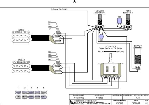 rg3120 pict guitar wiring drawings switching system