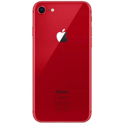 grossiste apple iphone     rouge