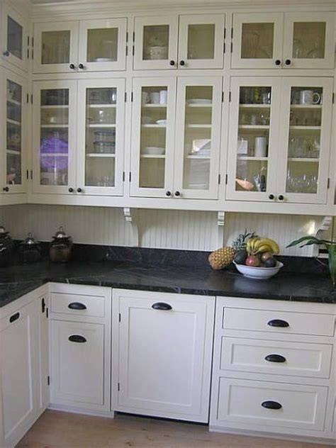 adding beadboard to kitchen cabinets beadboard backsplash victorian kitchen and cabinets on
