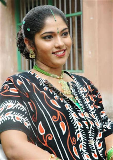 thamirabarani heroine hot photos tamil hot actress hot vidoes banu hot sexy photos vidoes