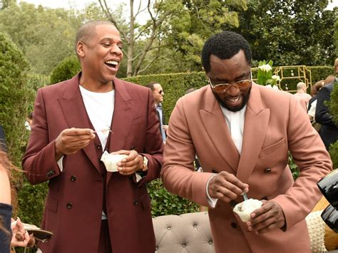2017 Forbes Five List Includes Jay Z, Puff Daddy & Dr. Dre ... P Diddy Net Worth
