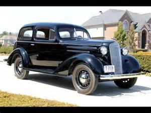 1936 Chevrolet For Sale 1936 Chevrolet Sedan Rod For Sale