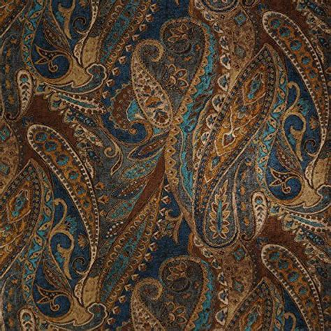 Www Upholstery by 1000 Images About Paisley On Paisley