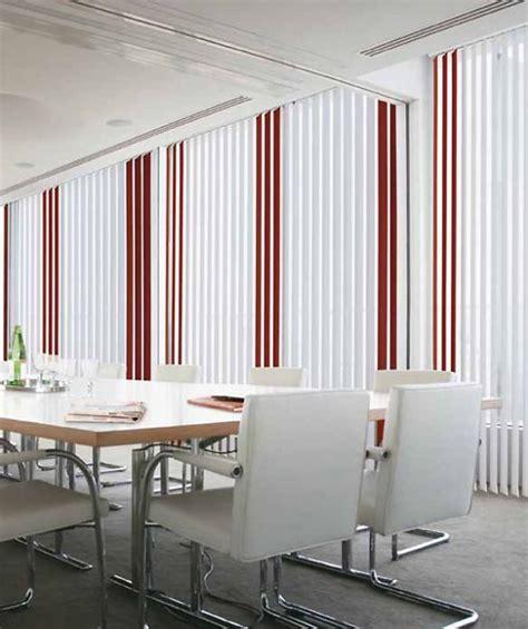 tende per interni bologna tende da interni a bologna idee per il design della casa